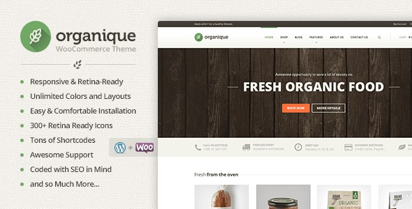 organique-wordpress-theme-for-healthy-food-shop.jpg