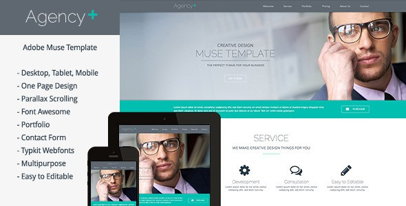 Agency-Plus-Multi-Purpose-Muse-Template