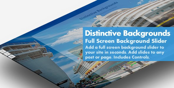 Distinctive-Backgrounds-Full-Screen-BG-Slider