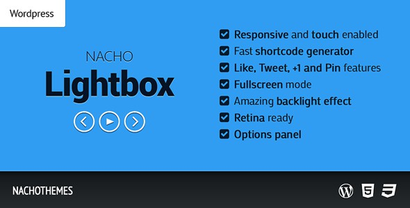 NACHO-Lightbox-for-Wordpress