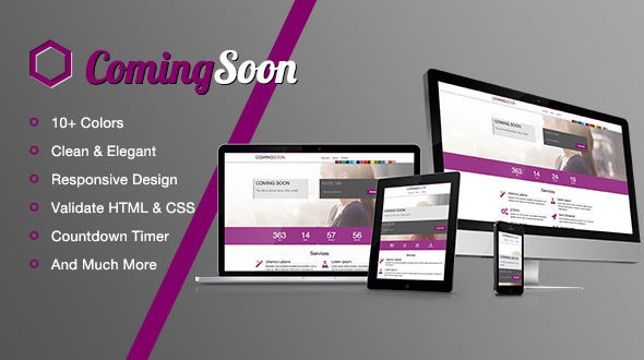 ComingSoon-–-A-Responsive-Under-Contruction-Template1