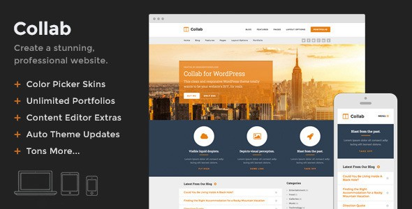 collab-create-a-beautiful-website-with-wordpress