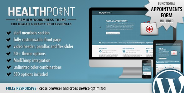 health-point-responsive-wordpress-landing-page